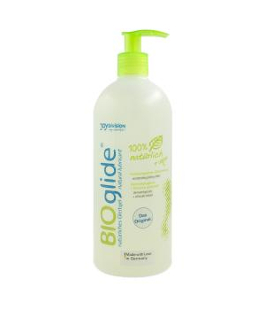 Bioglide neutral 500ml